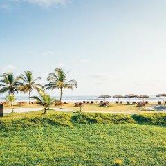 Rlj Kendeja Resort and Villas in Monrovia, Liberia from 259$, photos, reviews - zenhotels.com outdoors