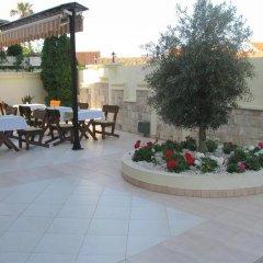 Garni Hotel Koral фото 14