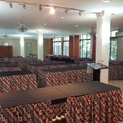 Отель Hexagon International Hotel Фиджи, Вити-Леву - отзывы, цены и фото номеров - забронировать отель Hexagon International Hotel онлайн фото 8