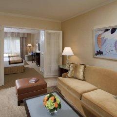 Отель Excelsior Hotel США, Нью-Йорк - отзывы, цены и фото номеров - забронировать отель Excelsior Hotel онлайн комната для гостей