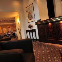 Отель Allegro Германия, Кёльн - отзывы, цены и фото номеров - забронировать отель Allegro онлайн гостиничный бар