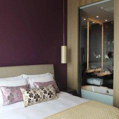 Wongtee V Hotel комната для гостей фото 3