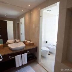 Отель Voco Dubai ванная фото 2