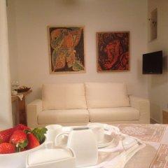 Отель Il Sommacco Италия, Палермо - отзывы, цены и фото номеров - забронировать отель Il Sommacco онлайн фото 5