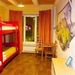Гостиница Ays Club Шерегеш в Шерегеше отзывы, цены и фото номеров - забронировать гостиницу Ays Club Шерегеш онлайн фото 10