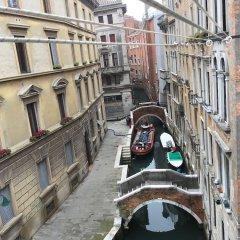 Отель Venice Cae Dea Lana Италия, Венеция - отзывы, цены и фото номеров - забронировать отель Venice Cae Dea Lana онлайн фото 2