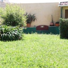 Отель SPH - Sintra Pine House фото 16