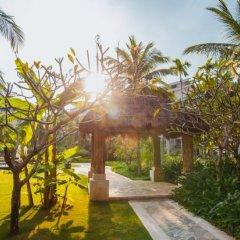Отель Hilton Sanya Yalong Bay Resort & Spa фото 5