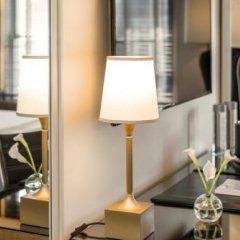 Отель Iberostar 70 Park Avenue питание фото 3
