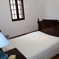 Отель Casa dos Moinhos by Green Vacations комната для гостей фото 2