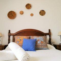 Отель Casa Fina Hotel Rural - Adults Only Испания, Кониль-де-ла-Фронтера - отзывы, цены и фото номеров - забронировать отель Casa Fina Hotel Rural - Adults Only онлайн удобства в номере