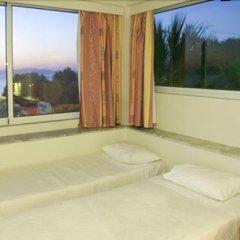 Sirene Beach Hotel - All Inclusive комната для гостей