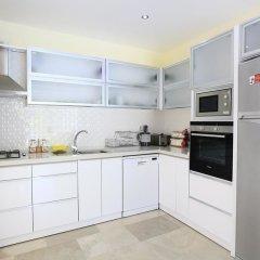Villa Inci Турция, Калкан - отзывы, цены и фото номеров - забронировать отель Villa Inci онлайн в номере