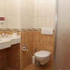 Seker Resort Hotel ванная фото 2