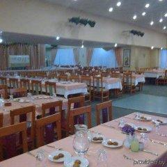 Grand As Hotel Турция, Стамбул - 1 отзыв об отеле, цены и фото номеров - забронировать отель Grand As Hotel онлайн помещение для мероприятий фото 2