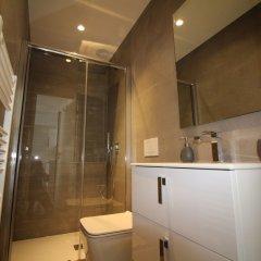 Отель Nice Booking - Le Sixty в номере