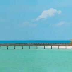 Отель Carpe Diem Beach Resort & Spa - All inclusive пляж фото 2