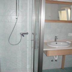 Отель Loggia Dal Lago Италия, Лимена - отзывы, цены и фото номеров - забронировать отель Loggia Dal Lago онлайн ванная