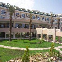 Отель Armas Labada - All Inclusive фото 8