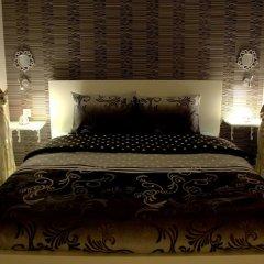 Konukevim Apartments Studio 2 Турция, Анкара - отзывы, цены и фото номеров - забронировать отель Konukevim Apartments Studio 2 онлайн интерьер отеля фото 3