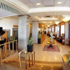 Отель The Diplomat Hotel Мальта, Слима - 9 отзывов об отеле, цены и фото номеров - забронировать отель The Diplomat Hotel онлайн интерьер отеля