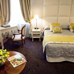 Отель Grand Hotel des Terreaux Франция, Лион - 2 отзыва об отеле, цены и фото номеров - забронировать отель Grand Hotel des Terreaux онлайн в номере фото 2