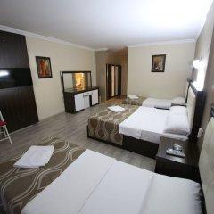 Konak EuroBest Otel Турция, Измир - отзывы, цены и фото номеров - забронировать отель Konak EuroBest Otel онлайн удобства в номере