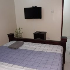 Отель HBNK Уганда, Остров Нгамба - отзывы, цены и фото номеров - забронировать отель HBNK онлайн фото 2