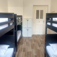 Отель IRMAS комната для гостей