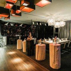 Отель InterContinental Davos Швейцария, Давос - отзывы, цены и фото номеров - забронировать отель InterContinental Davos онлайн помещение для мероприятий фото 2