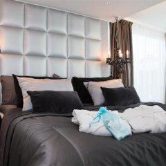Отель Best Western Hotell Savoy комната для гостей фото 2