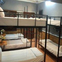 Hanoi Bluestar Hostel 2 Ханой детские мероприятия фото 2