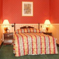 Гостиница Аркадия Плаза Украина, Одесса - 3 отзыва об отеле, цены и фото номеров - забронировать гостиницу Аркадия Плаза онлайн комната для гостей фото 3