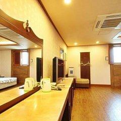 Отель Seoul Leisure Tourist Сеул помещение для мероприятий