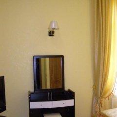 Отель Jaguar Николаев удобства в номере фото 2