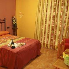 Hotel Quentar спа