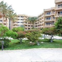 Отель Palma Resort фото 6