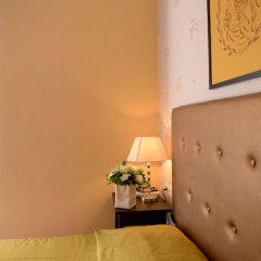 Phidias Hotel Афины спа фото 2