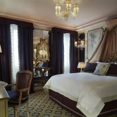 The Gritti Palace, A Luxury Collection Hotel комната для гостей фото 2
