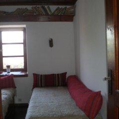 Отель Erendgikov's House Болгария, Чепеларе - отзывы, цены и фото номеров - забронировать отель Erendgikov's House онлайн фото 19
