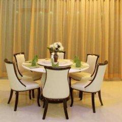 Отель Shadi Home & Residence Таиланд, Бангкок - отзывы, цены и фото номеров - забронировать отель Shadi Home & Residence онлайн помещение для мероприятий фото 2