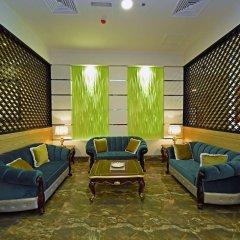 Отель Alain Hotel Apartments ОАЭ, Аджман - отзывы, цены и фото номеров - забронировать отель Alain Hotel Apartments онлайн детские мероприятия