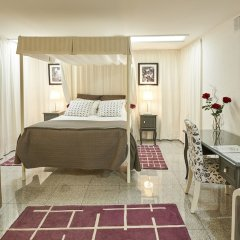 Апартаменты Discovery Apartment Estrela спа