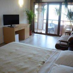 Hotel Rai удобства в номере фото 2