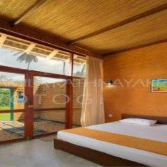 Отель Ocean Ripples Resort комната для гостей фото 5