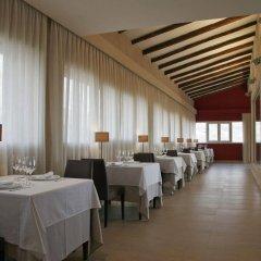 Aldea Roqueta Hotel Rural фото 3