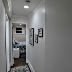 Отель 140 Twelfth South East #1079 2 Bedrooms 2 Bathrooms Apts США, Вашингтон - отзывы, цены и фото номеров - забронировать отель 140 Twelfth South East #1079 2 Bedrooms 2 Bathrooms Apts онлайн фото 3