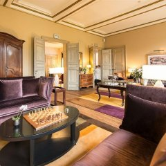 Hotel Dukes' Palace Bruges интерьер отеля фото 3