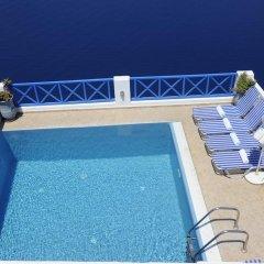 Отель Prekas Apartments Греция, Остров Санторини - отзывы, цены и фото номеров - забронировать отель Prekas Apartments онлайн фото 19