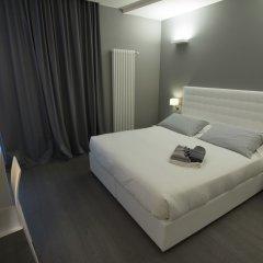 Отель Midnight in Genova Генуя комната для гостей фото 4